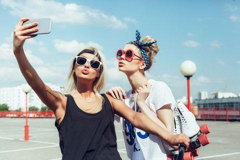 I nuovi social network per guadagnare con la tua passione per la moda