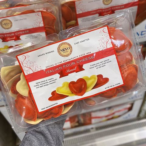 Food, Dried apricots, Ingredient, Cuisine, Snack, Junk food, Dish, Dried fruit, Produce,