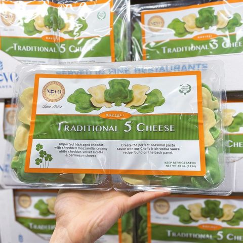 Natural foods, Vegan nutrition, Food, Food group, Leaf vegetable, Plant, Superfood, Vegetable, Frozen food, Vegetarian food,