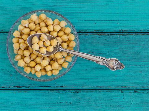 Food, Legume, Fruit, Chickpea, Plant, Ingredient, Cuisine, Produce, Legume family, Bean,