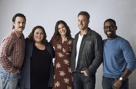 This Is Us Season 3 Cast News, Release Date, Predictions and
