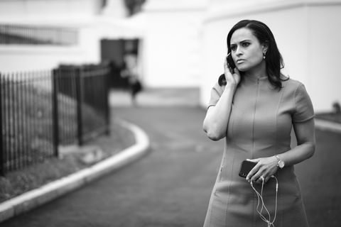 kristen welker in washington, dc on thursday march 1, 2018 photographer christopher dilts  msnbc