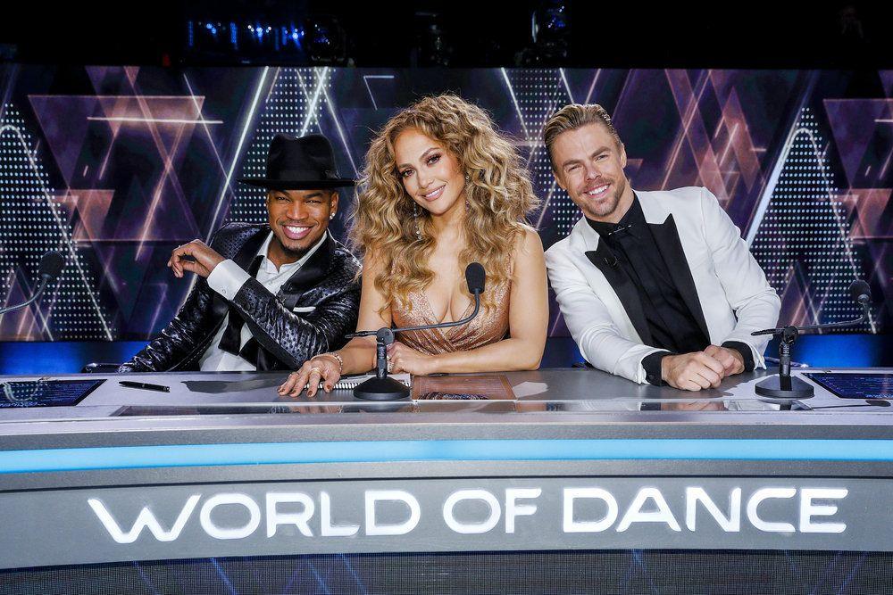 World of Dance Season 3: Start Date, Cast, Judges, Contestants