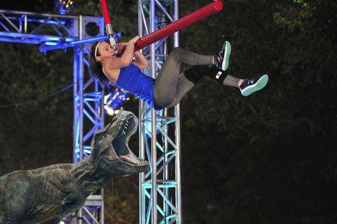 Performance, Performing arts, Public event, Event, Circus, Acrobatics, Performance art, Adventure,