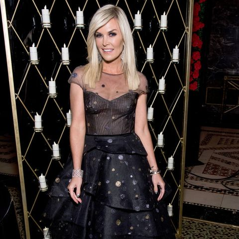 62b00c317 Tinsley Mortimer Interview About Real Housewives of New York Season 11