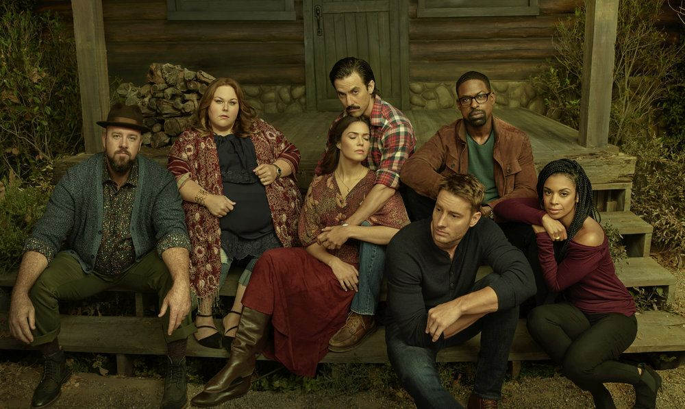 Next Episode of 'This Is Us' – and Season 3 Finale – Pushed Back Due to Trump's State of the Union