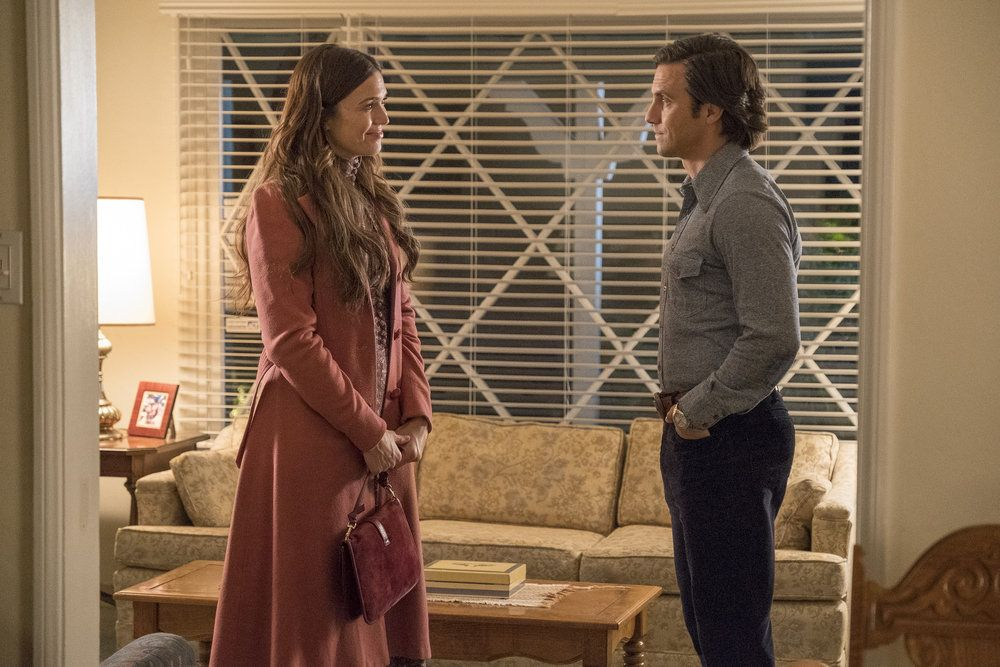 This Is Us Season 3 Episode 3 Recap and 8 Things You Missed
