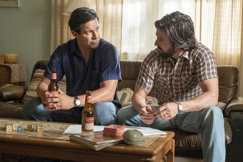 this is us season 3 episode 8 recap this is us six thanksgivings