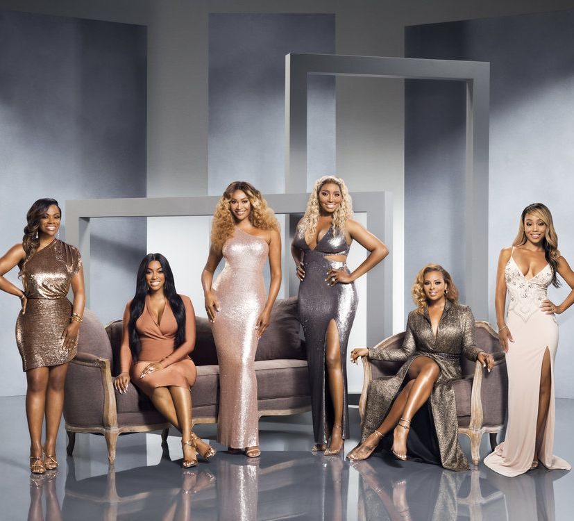 Everything We Know About The Real Housewives of Atlanta Season 12