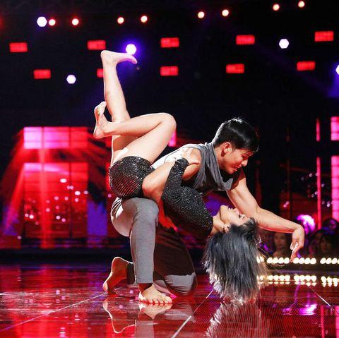 World of Dance Results 2019 Season 3