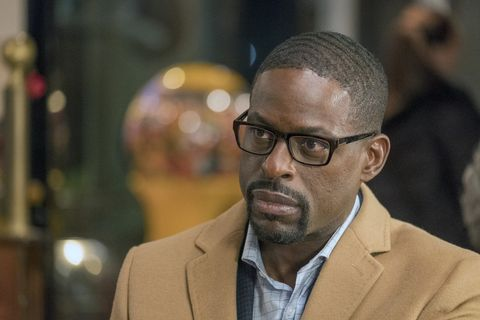This is Us Season 3 Episode 10 Recap - Randall Wins the