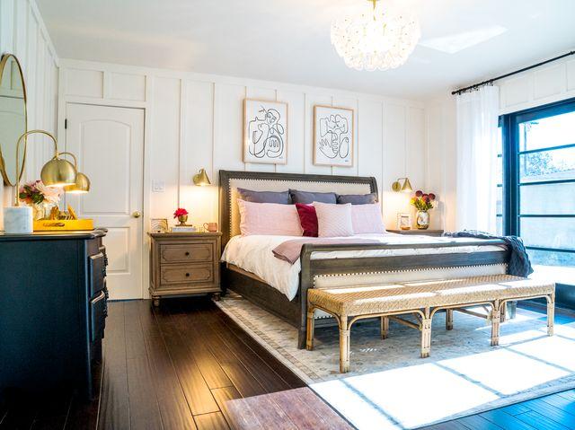 Best Room Wins Episode Eight Bravo S Interior Design Competition