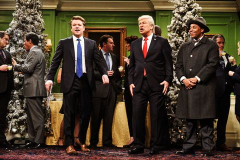 Image result for photos of SNL spoof it's a wonderful life