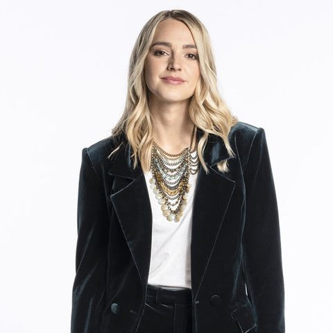 Clothing, Black, Outerwear, Jacket, Blazer, Fashion, Suit, Fashion model, Shoulder, Sleeve,