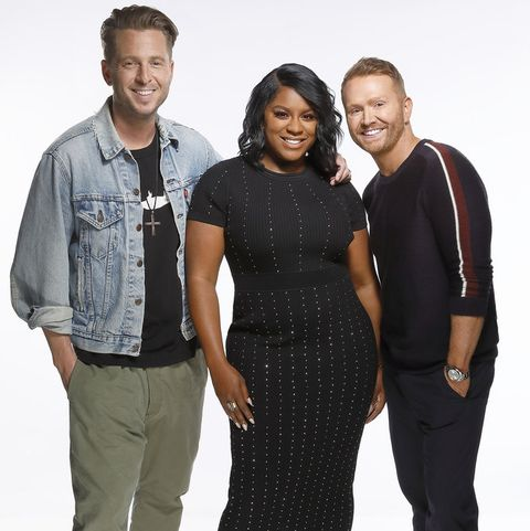 What Night Is Songland on? NBC Just Gave It a New Start Time
