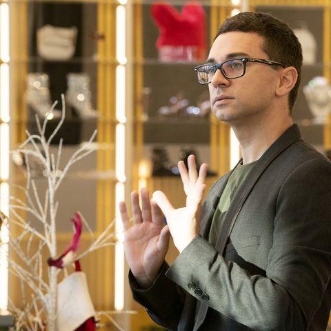Eyewear, Glasses, Vision care,