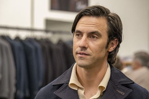 This Is Us' Season 4 News, Cast, Premiere Date, Spoilers
