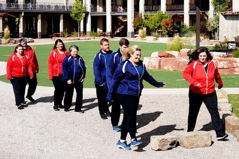 Social group, Youth, Tourism, Team, Walking, Leisure, Event, Recreation, Uniform, Travel,