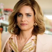 dirty john    no fault episode 201    pictured amanda peet as betty broderick    photo by isabella vosmikovausa network