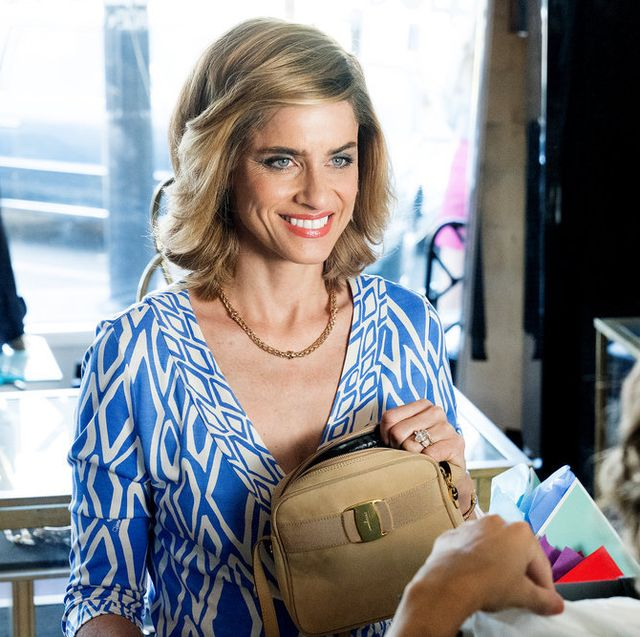 dirty john    marriage encounter episode 203    pictured amanda peet as betty broderick    photo by isabella vosmikovausa network