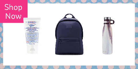 the best gifts for graduation nurses and nursing students who have passed their boards