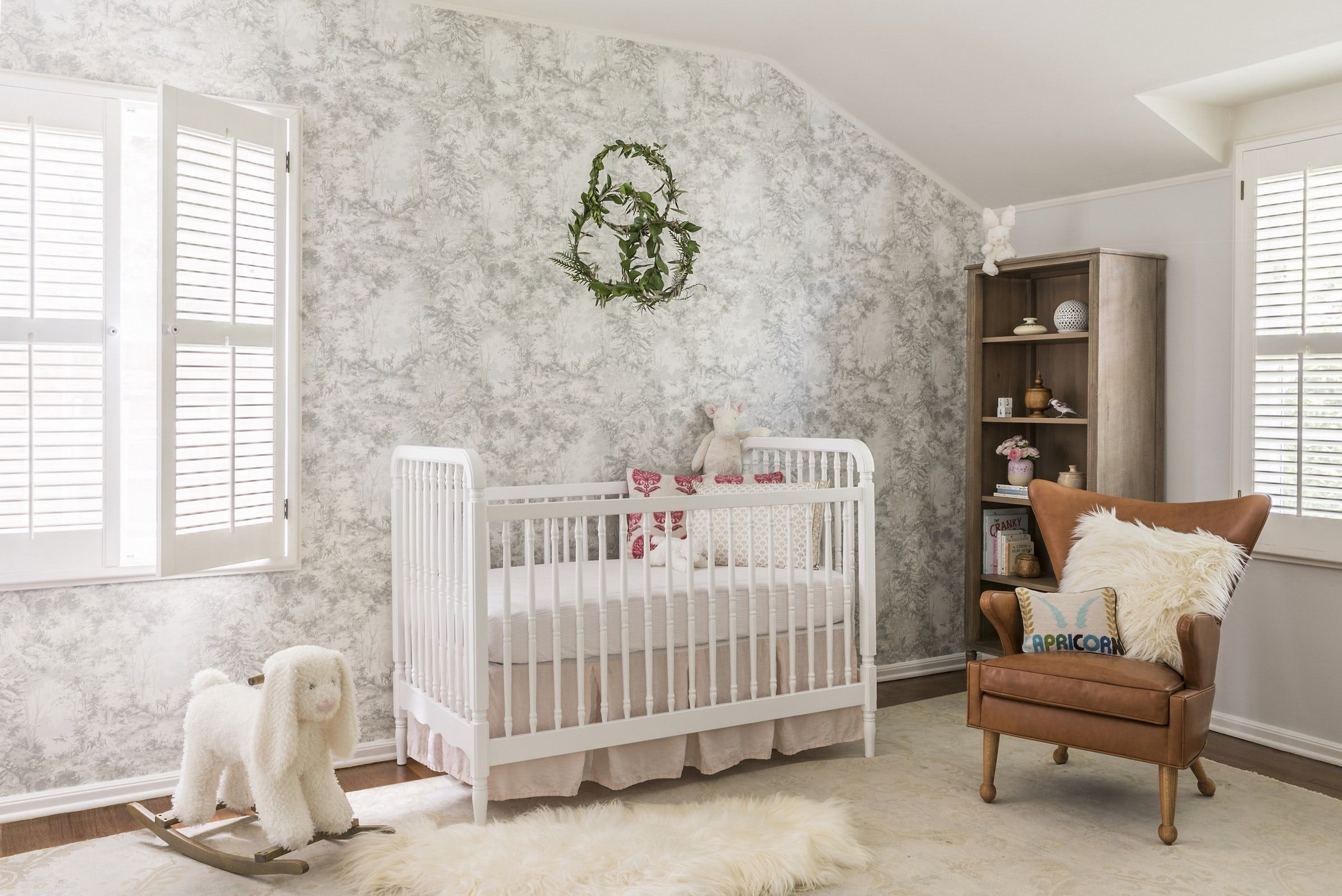 chic baby room design ideas how to decorate a nurserybaby room ideas