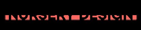 Text, Font, Logo, Brand, Graphics, Trademark,