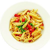 Should I Carbo-Load Before a Long Run?