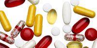Media: Pill Primer