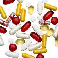 Strong Medicine | Runner's World