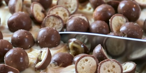 recept-nutella-malteser-cheesecake