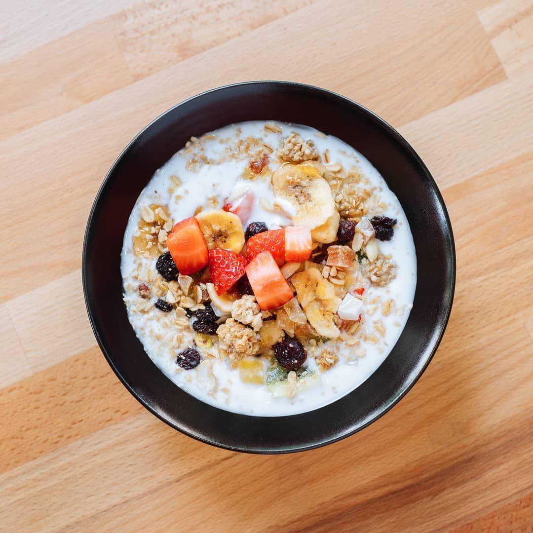 Dieta del yogurt ana y mia