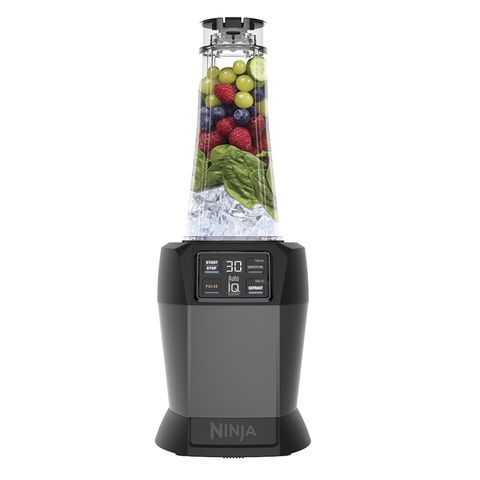 healthy eating kitchen gadgets blender