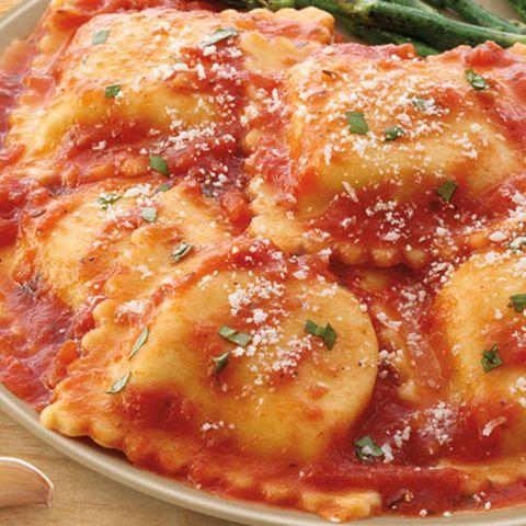 Food, Cuisine, Dish, Ingredient, Meat, Produce, Staple food, Recipe, Comfort food, Italian food,