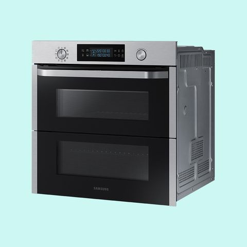 Product, Kitchen appliance, Home appliance, Microwave oven, Oven, Major appliance, Technology, Electronic device, Gas, Furniture,