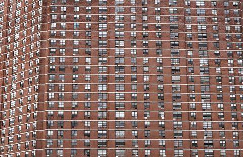 TOPSHOT-US-LIFESTYLE-NYC