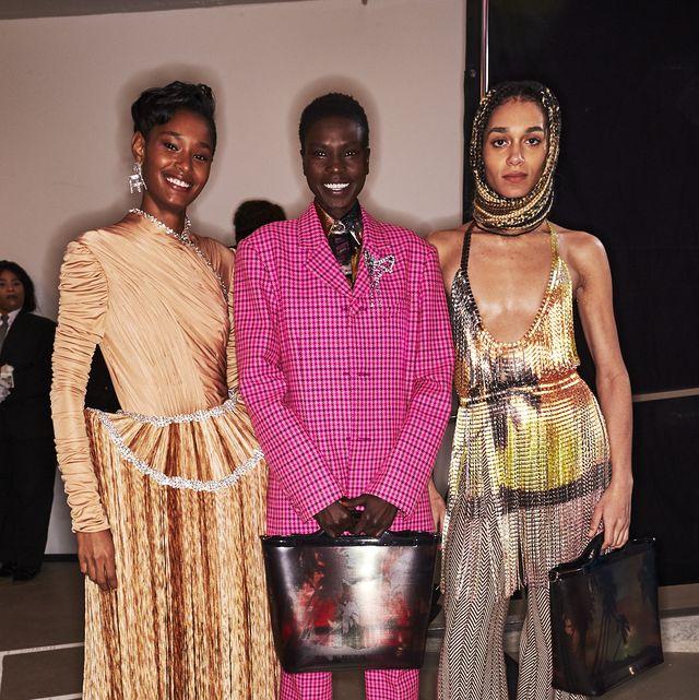 Fashion, Event, Adaptation, Fashion design,