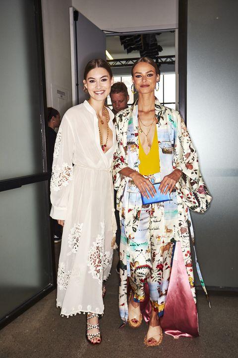 Clothing, Kimono, Costume, Fashion, Fashion design, Event, Fun, Textile, Tradition, Temple,
