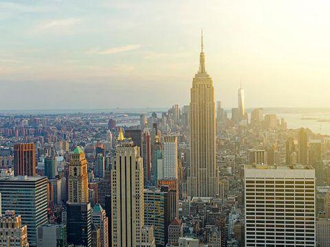 Tower block, Metropolitan area, Daytime, Urban area, City, Metropolis, Cityscape, Tower, Property, Skyscraper,
