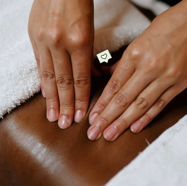 best new york city spas for massages facials and more