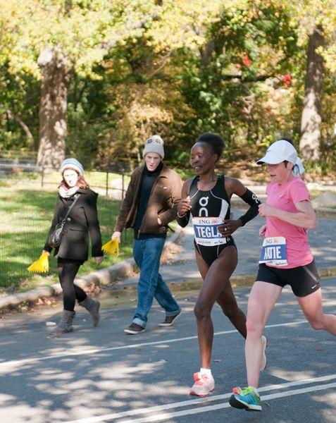 NYCmarathonpark1.jpg