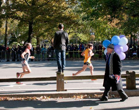 NYCmarathonpark3.jpg