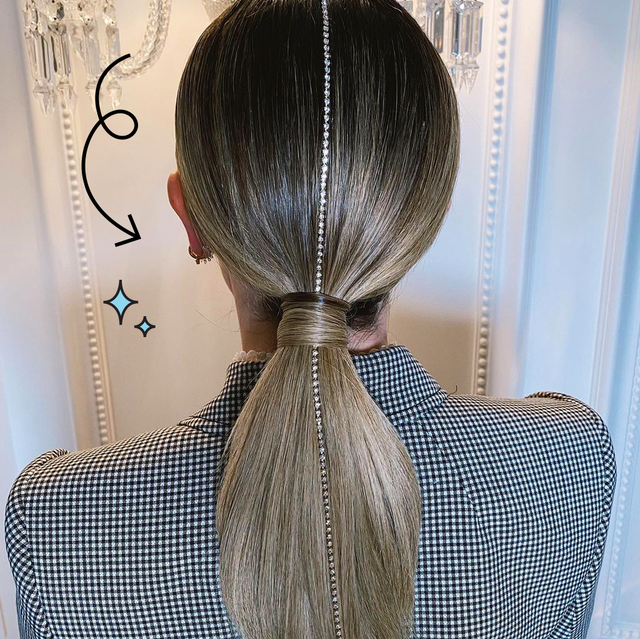 27 Gorgeous New Year S Hairstyle Ideas And Inspiration For 2020