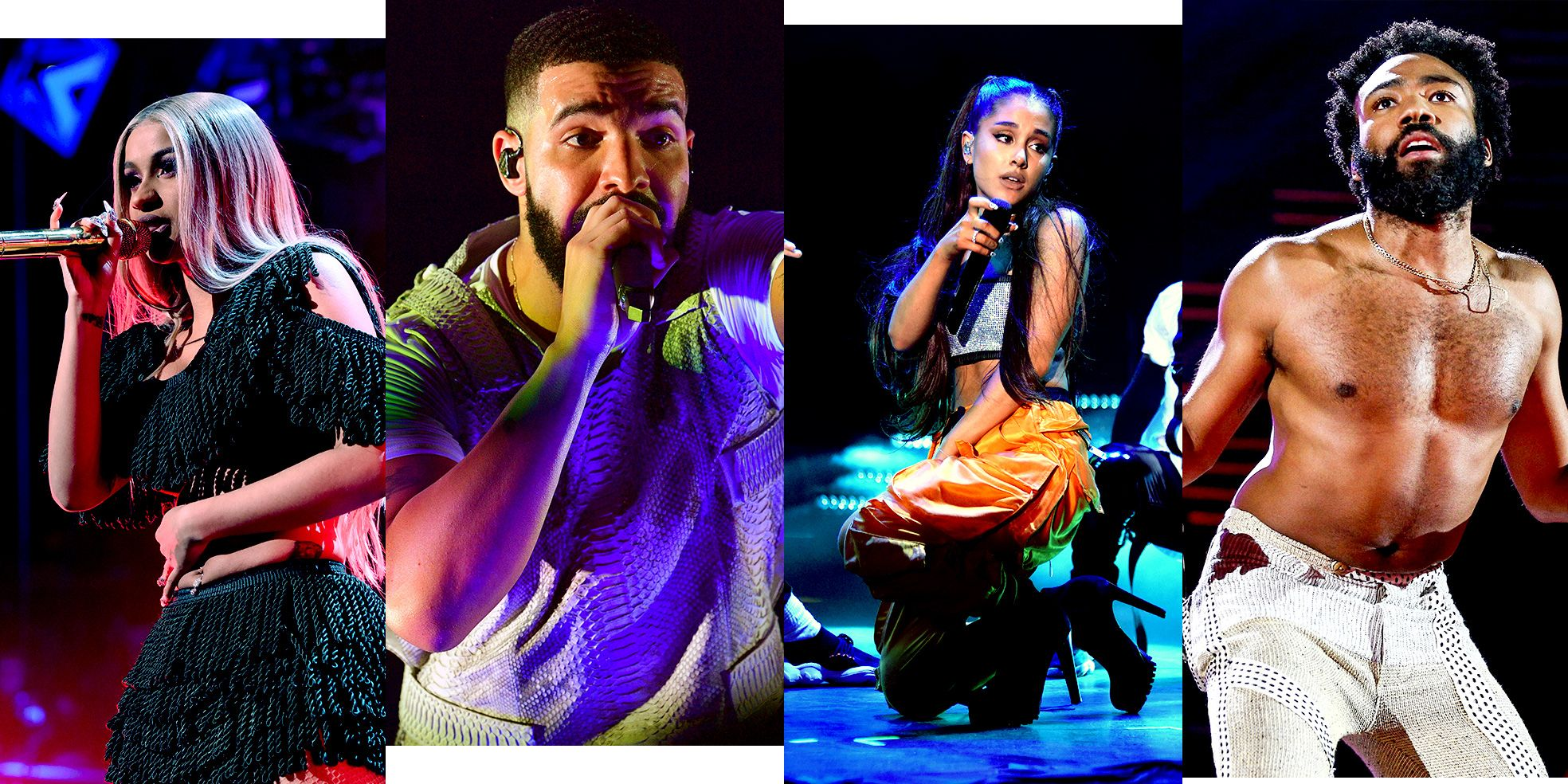Top Bachata Songs 2018