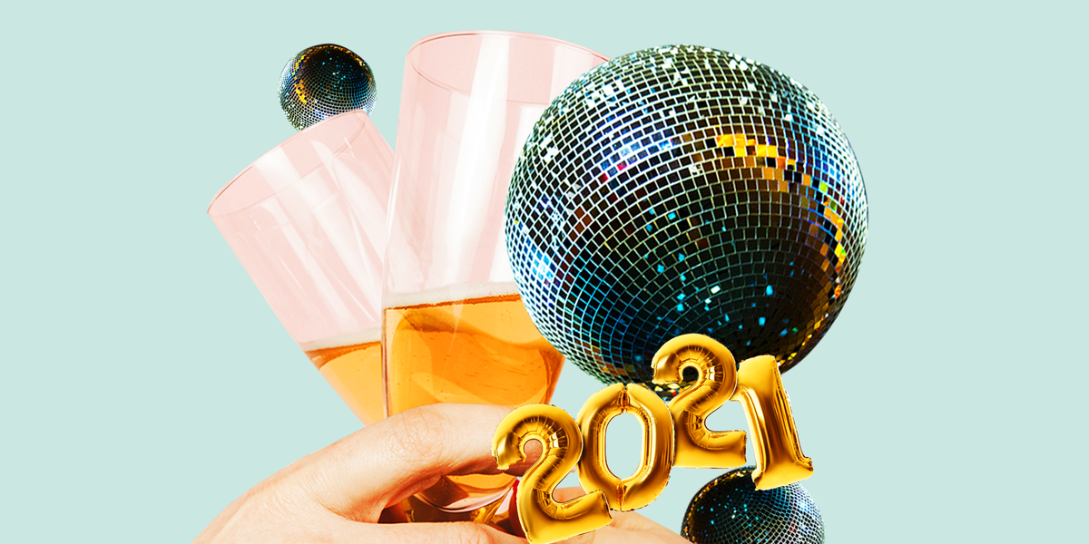 58 Best New Year S Eve Songs Perfect Nye Party Music Playlist