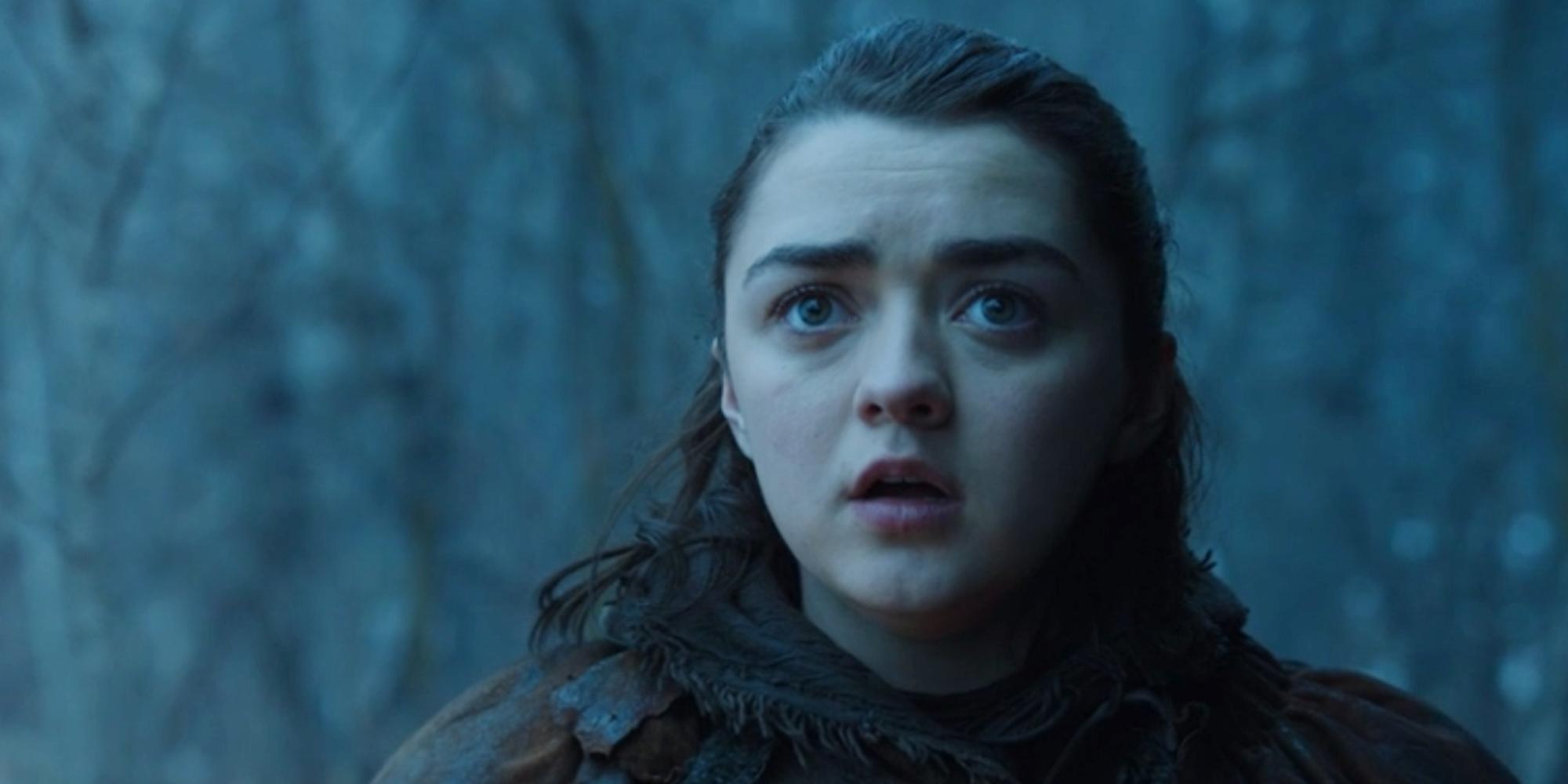 Category - Season 8 - Game Of Thrones Spoilers
