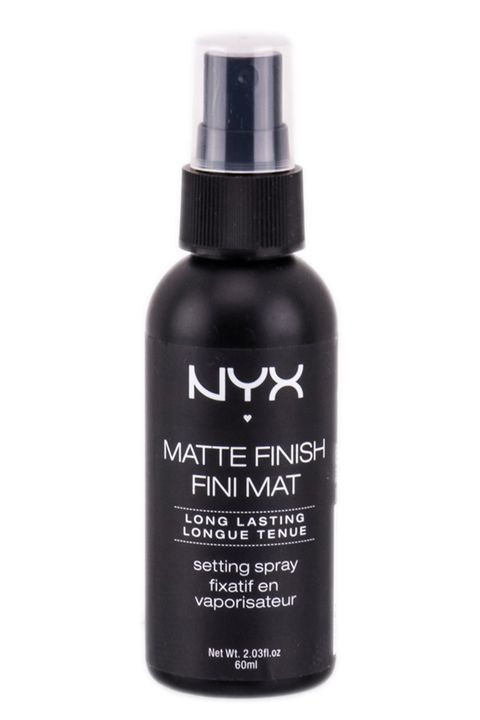 Image result for Best Makeup Setting Sprays