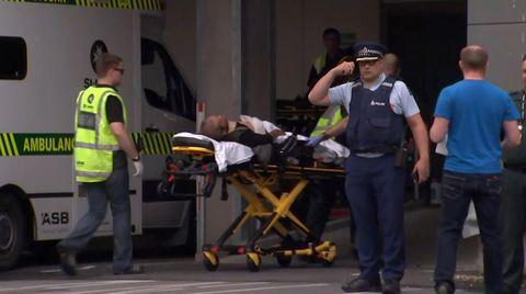 TOPSHOT-NZealand-crime-shooting