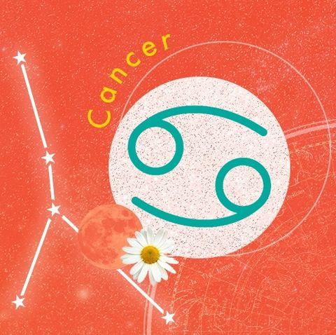 巨蟹座、天蠍座、雙魚座運勢,水星逆行對水象星座有甚麼影響