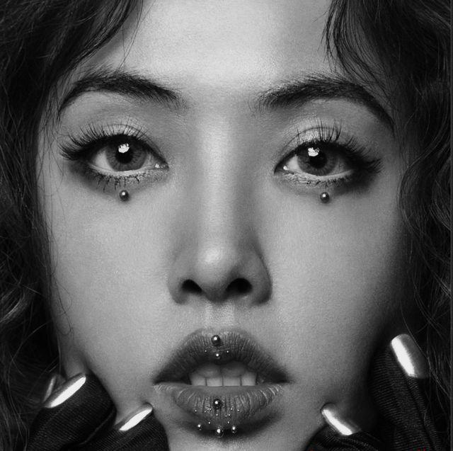 Face, Hair, Lip, Nose, Eyebrow, Beauty, Head, Eye, Chin, Cheek,
